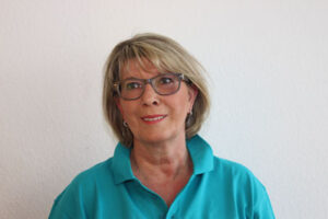 Team Karin Albrink Orthopädie Praxis Dr. S. Grüner Köln