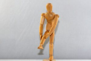 Berufsbedingte Meniskusschäden orthopaedie orthopaede Köln