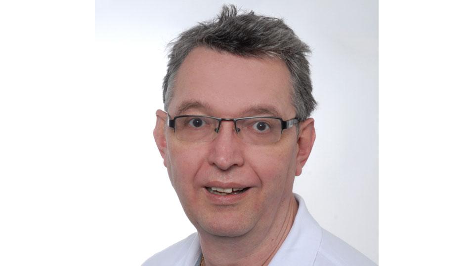 Praxisinhaber Dr. S. Grüner Orthopädie Orthopäde Köln Kalk Lindenthal