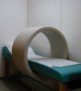 PMT Orthopädie Orthopäde Köln